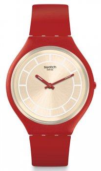 Zegarek damski Swatch SVUR100