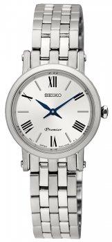 Zegarek damski Seiko SWR025P1