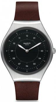 Zegarek damski Swatch SYXS102