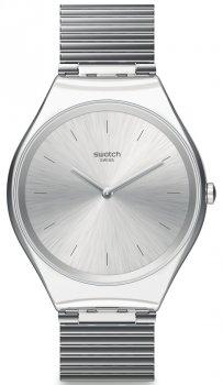 Zegarek damski Swatch SYXS103GG