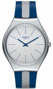 Zegarek damski Swatch SYXS107