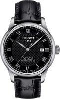 Zegarek męski Tissot T006.407.16.053.00