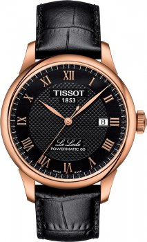Zegarek męski Tissot T006.407.36.053.00