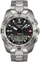 Zegarek męski Tissot T013.420.44.202.00