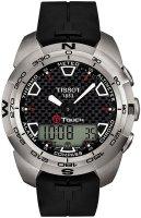 Zegarek męski Tissot T013.420.47.201.00