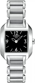 Zegarek damski Tissot T02.1.285.52