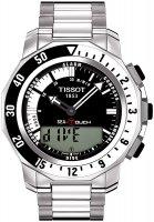 Zegarek męski Tissot T026.420.11.051.00