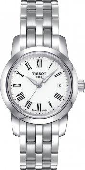 zegarek Tissot T033.210.11.013.10