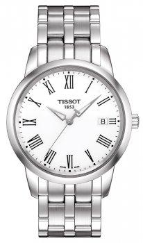 zegarek Tissot T033.410.11.013.10