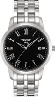 Zegarek męski Tissot T033.410.11.053.01