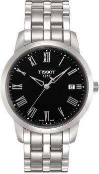 zegarek Tissot T033.410.11.053.01