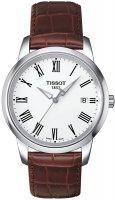 Zegarek męski Tissot T033.410.16.013.01