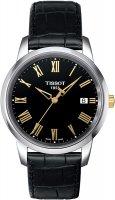 Zegarek męski Tissot T033.410.26.053.01