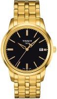 Zegarek męski Tissot T033.410.33.051.01