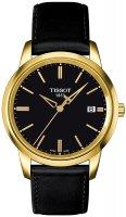 Zegarek męski Tissot T033.410.36.051.01