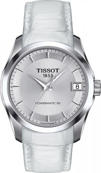 Zegarek damski Tissot T035.207.16.031.00