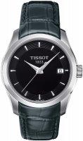 Zegarek damski Tissot T035.210.16.051.00