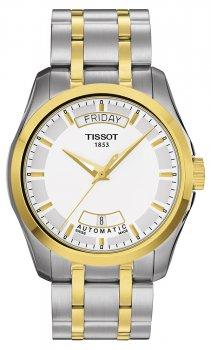 zegarek Tissot T035.407.22.011.00
