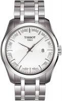 Zegarek męski Tissot T035.410.11.031.00