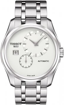 Zegarek męski Tissot T035.428.11.031.00