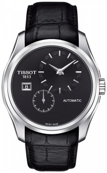 Zegarek męski Tissot T035.428.16.051.00
