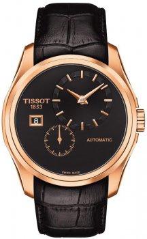 Zegarek męski Tissot T035.428.36.051.00