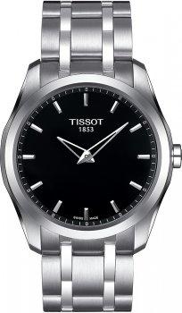 Zegarek męski Tissot T035.446.11.051.00