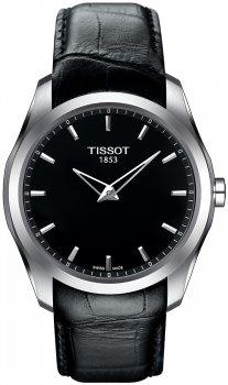 Zegarek męski Tissot T035.446.16.051.00