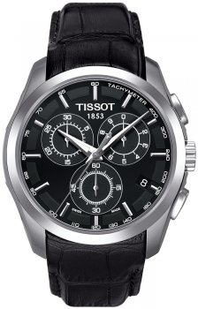 Zegarek męski Tissot T035.617.16.051.00