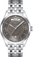 Zegarek męski Tissot T038.430.11.067.00