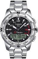 Zegarek męski Tissot T047.420.44.207.00