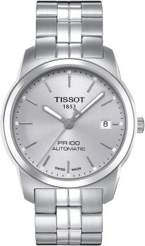 Zegarek męski Tissot T049.407.11.031.00