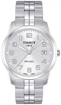 Zegarek męski Tissot T049.410.11.032.01