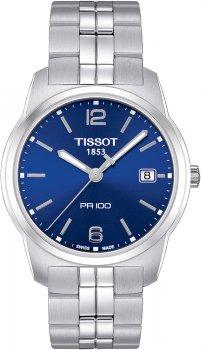 Zegarek męski Tissot T049.410.11.047.01