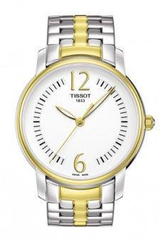 Zegarek damski Tissot T052.210.22.037.00
