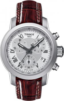 Zegarek damski Tissot T055.217.16.033.01