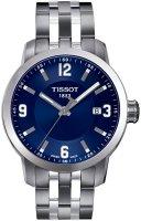 Zegarek męski Tissot T055.410.11.047.00