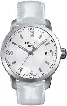 Zegarek męski Tissot T055.410.16.017.00