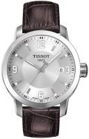 Zegarek męski Tissot T055.410.16.037.00