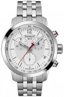 zegarek Tissot T055.417.11.017.01