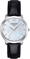Zegarek damski Tissot T057.210.16.117.00