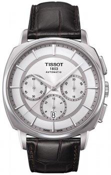 Zegarek męski Tissot T059.527.16.031.00