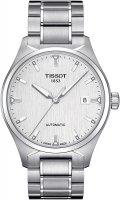 Zegarek męski Tissot T060.407.11.031.00