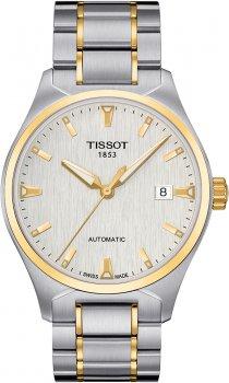 Zegarek męski Tissot T060.407.22.031.00