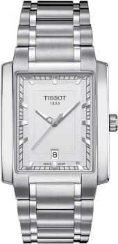 Zegarek unisex Tissot T061.510.11.031.00