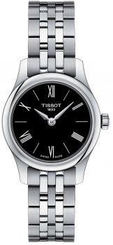 zegarek Tissot T063.009.11.058.00