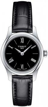 zegarek Tissot T063.009.16.058.00