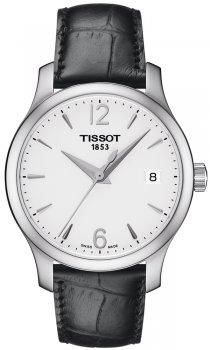 Zegarek damski Tissot T063.210.16.037.00