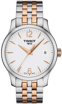 zegarek Tissot T063.210.22.037.01