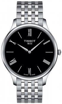 zegarek Tissot T063.409.11.058.00